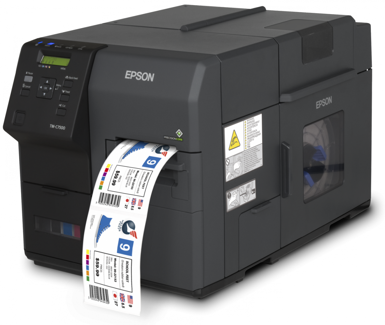 Epson_C7500png595e14880f3c7