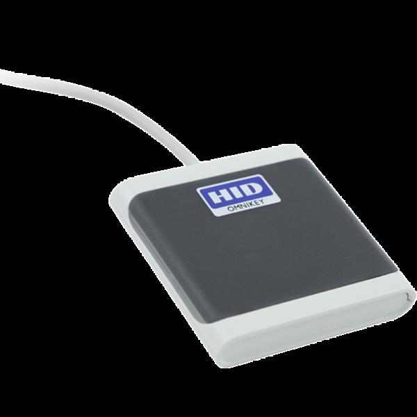 HID Omnikey 5025 CL USB