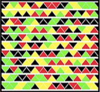 farbiger-2d-code-hccb-code-von-microsoft