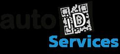 auto-iD Service