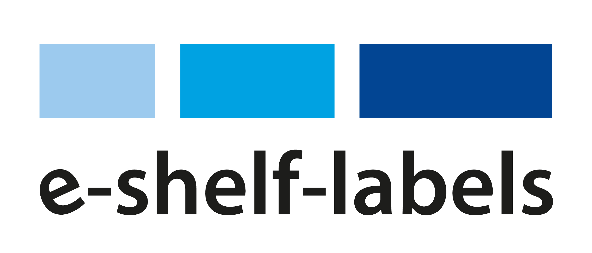 e-shelf-labels