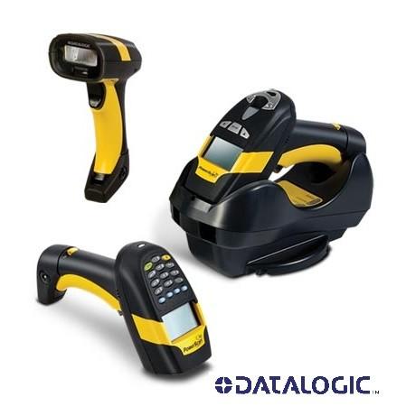 PowerScan-PBT8300