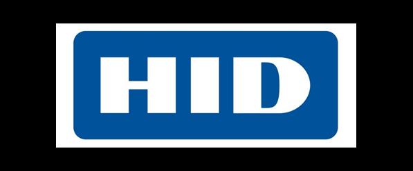 HID - Fargo