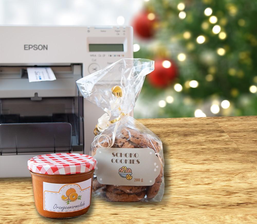 Epson-CW3500-Weihnachtsbackground_normal