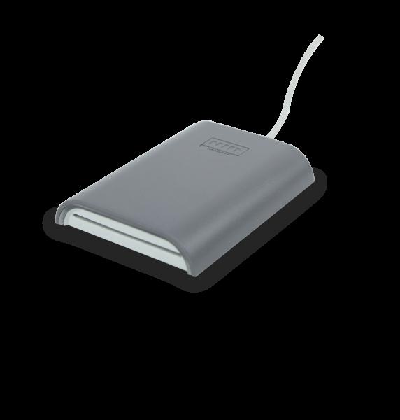 HID Omnikey 5421 USB