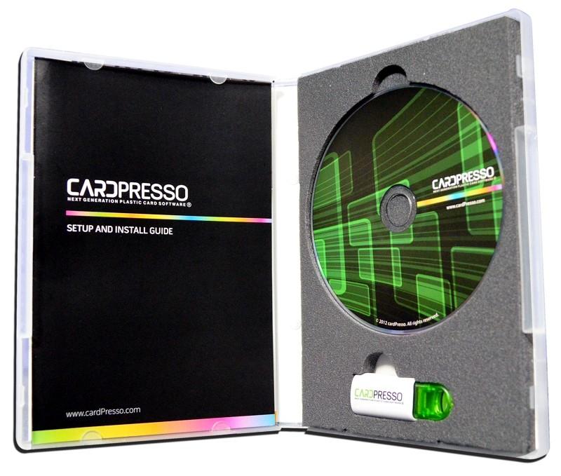 cardPresso_DVDBox-jpg560d0f8b03b51