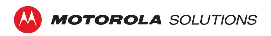 Motorola Solutions Inc.