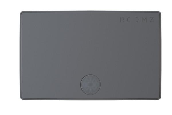 Roomz Sensor Desk