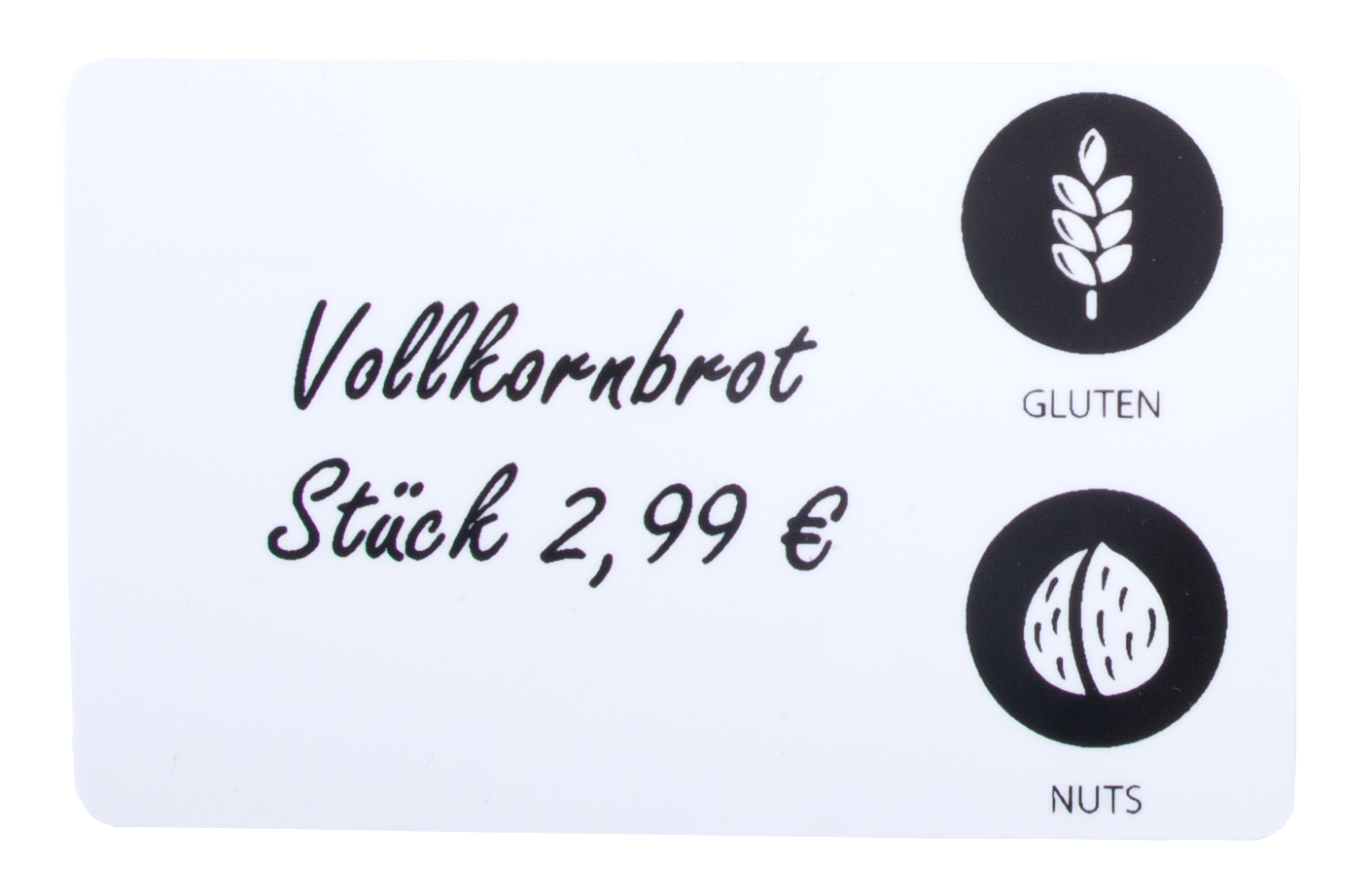 Preisschild_Allergene_Food-Safe-Card_weiss58ef71d6a8648