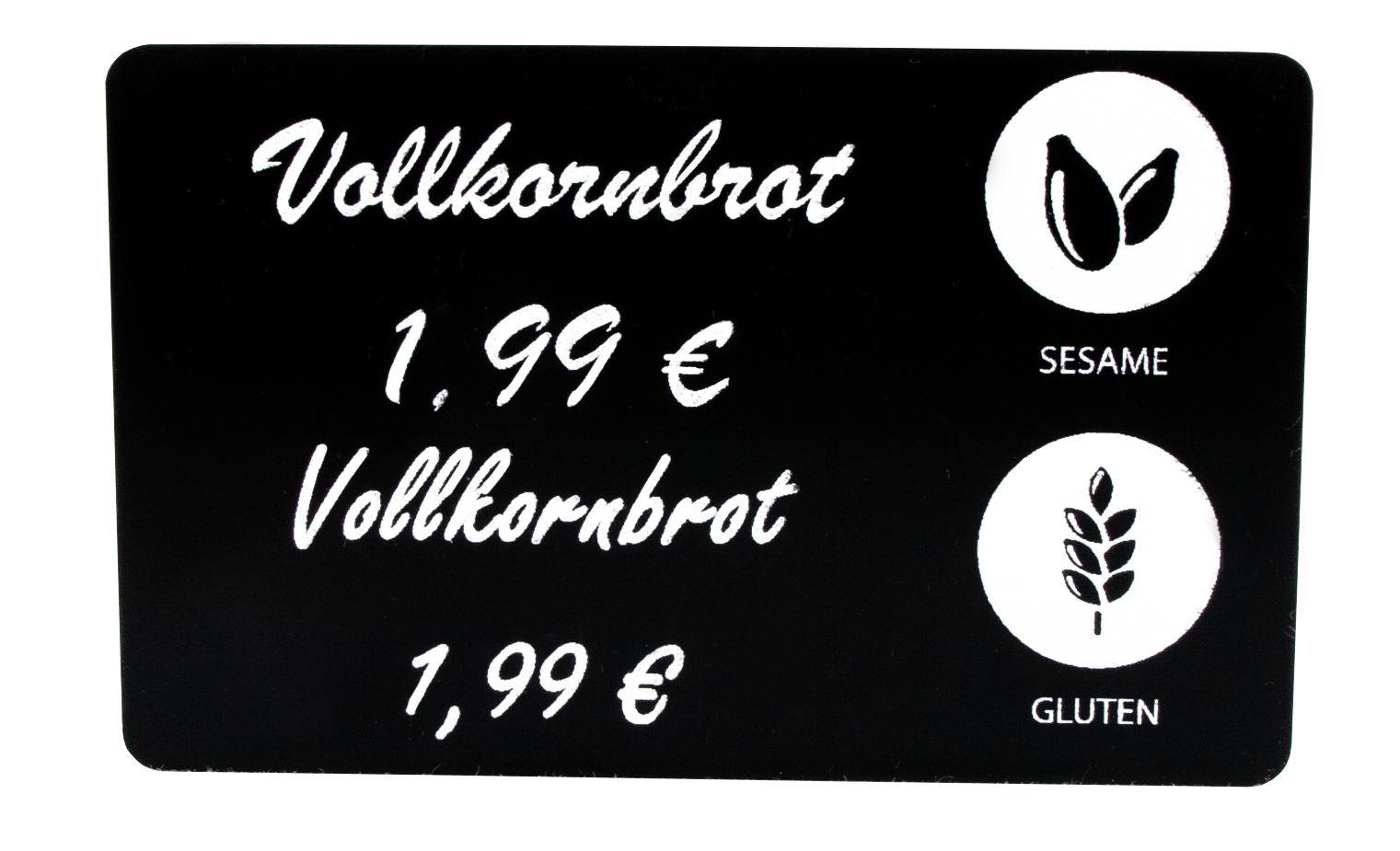Preisschild_Allergene_Food-Safe-Card58ef690c6e022