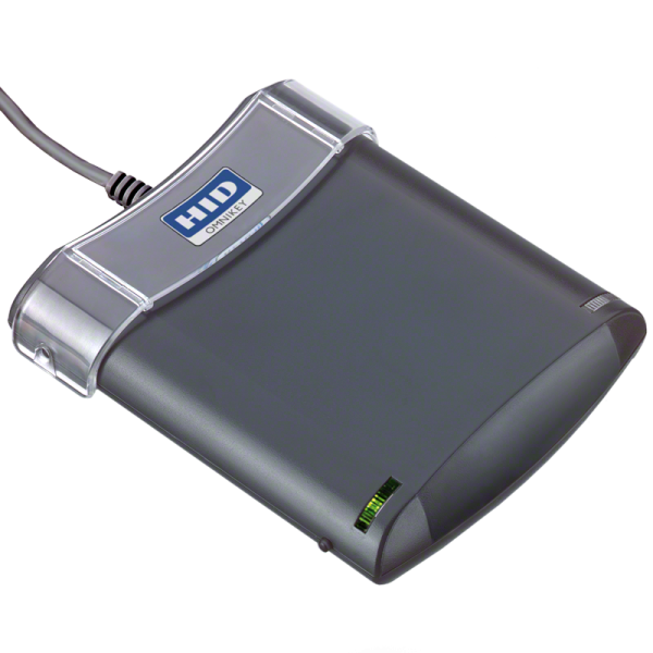 HID Ominkey 5321 USB