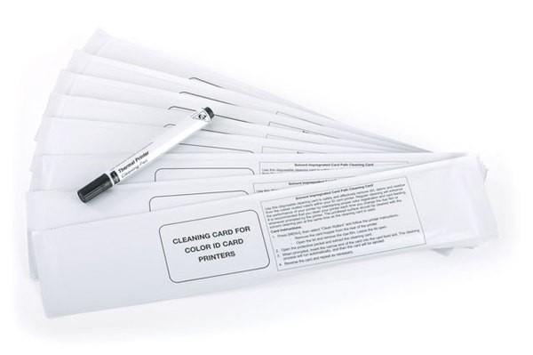 Pridento PDCK-002 Reinigungs Kit