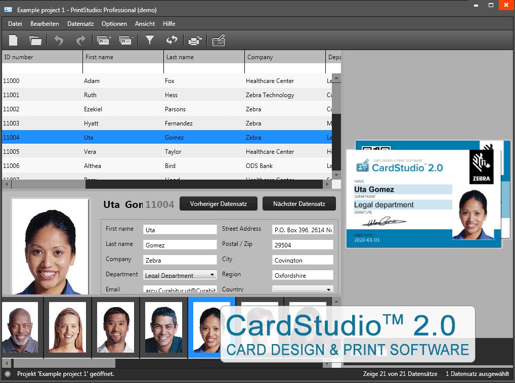 CardStudio2