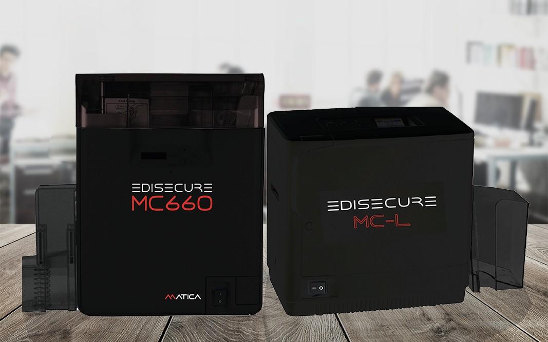 Blog_Matica-EDIsecure-MC660