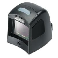 Datalogic Magellan 1100i 1D Multi IF