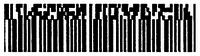 beispiel-fuer-einen-composite-code-bestehend-aus-strichcode-und-2d-matrix-code