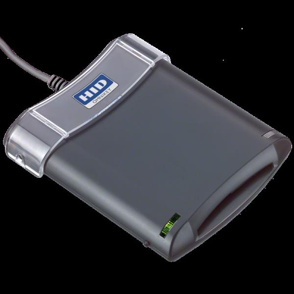 HID Omnikey 5325 CL USB Prox