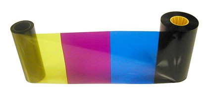 chromXpert-Premium-Plus-SRT-Farbband-YMCK-DIC10509