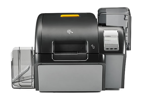Zebra-ZXP-Series-9-front58b53aeab644f