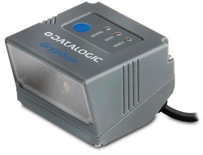 Datalogic Gryphon GFS4100 1D