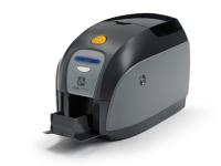 Zebra ZXP Series 1 (1-seitig) USB Eth Z11-000C0000EM00