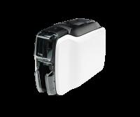 Zebra ZC100 (1-seitig) USB + ETH ZC11-000C000EM00
