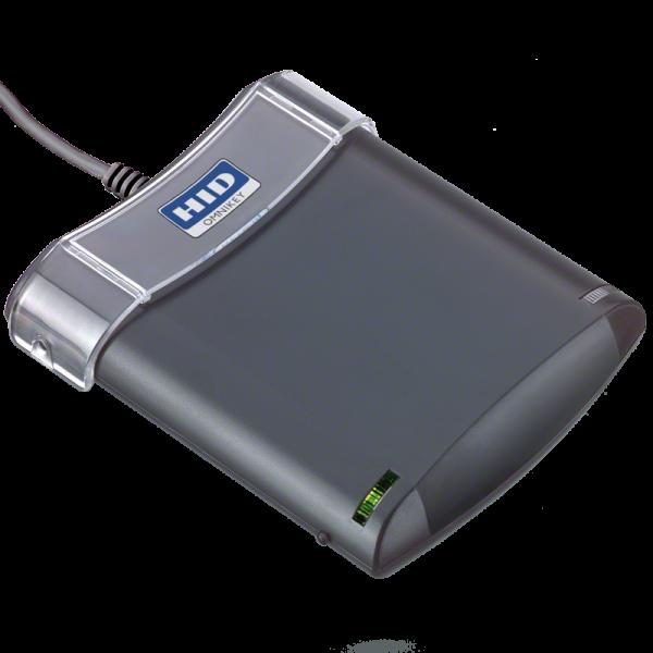 HID Omnikey 5321 CL SAM USB