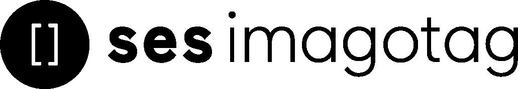 SES Imagotag