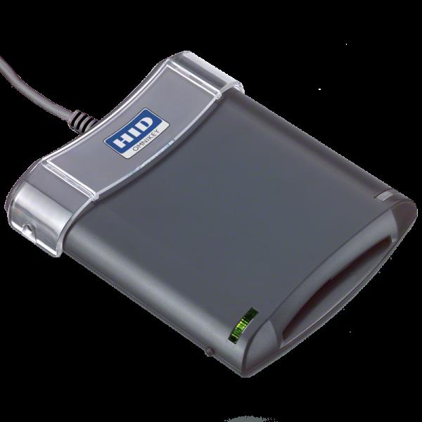 HID Omnikey 5321 V2 USB